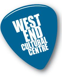 WECC_logo_4C_coated